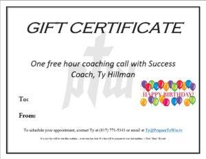 coaching-cert-birthday